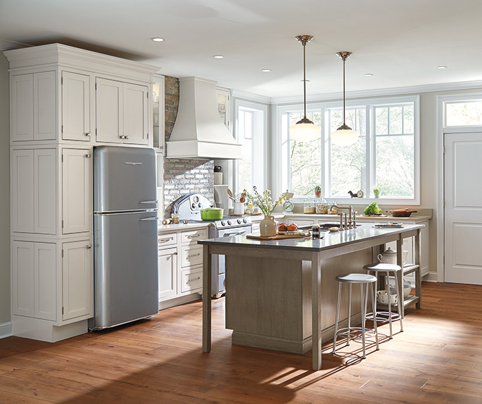 Kitchen Remodeling Mentor Ohio Gerome S Kitchen And Bath