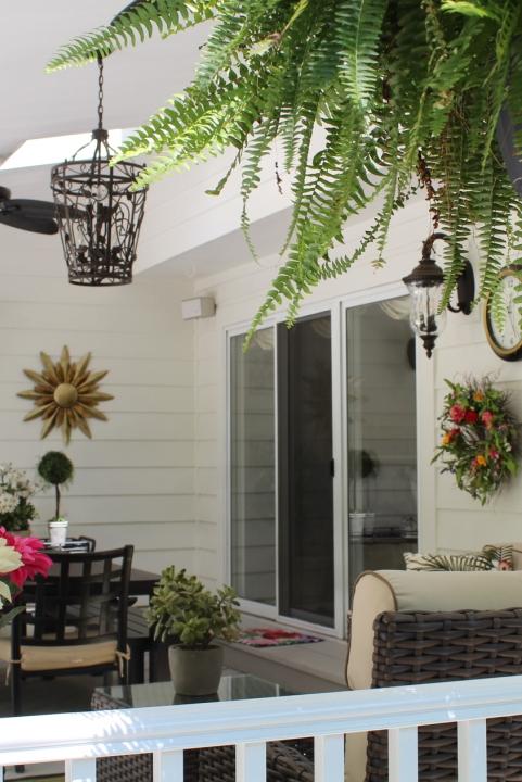 Patio Design - Patio Doors - Gerome's Kitchen And Bath